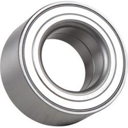 Wheel bearing, rear