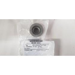 Lock Nut M22 x 1,5, Panamera