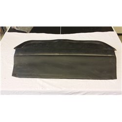 Back Wall Lining Rear Parcel F Model Targa 72-73