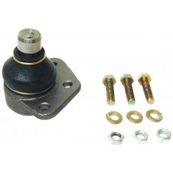 Front Lower Ball Joint URO parts