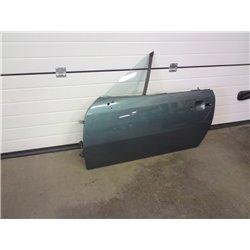 Door 944 968 Cabrio Driver's Side