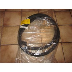 986 Boxster Door Seal Gasket Passenger Side