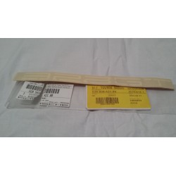 Adhesive Tape 928 GT