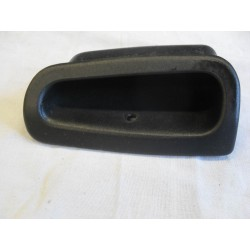Fold Top Cover Cabrio Passenger Side